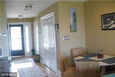 Garden 1-4 Floors, Rancher - CHESAPEAKE CITY, MD (photo 3)