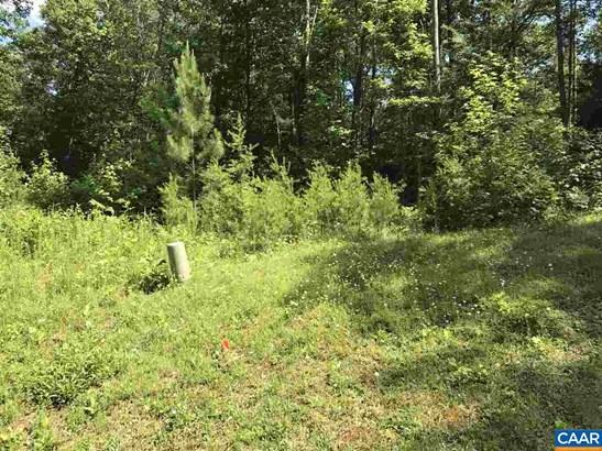 Land - MAIDENS, VA (photo 5)