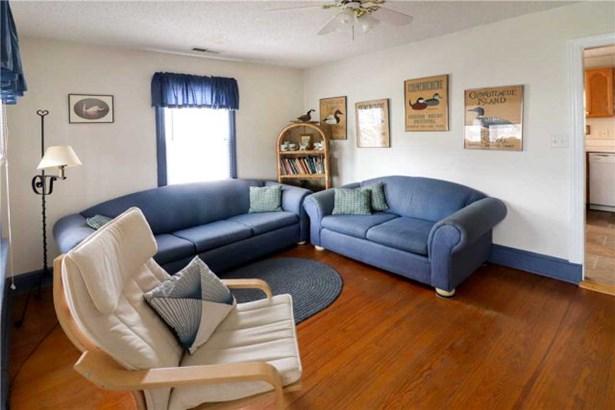 Cape Cod,Beach House,Bungalow, Single Family - Chincoteague, VA (photo 4)