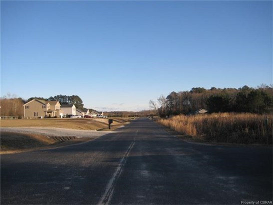 Lots/Land - Gloucester, VA (photo 3)