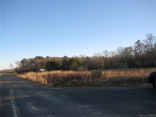 Lots/Land - Gloucester, VA (photo 5)
