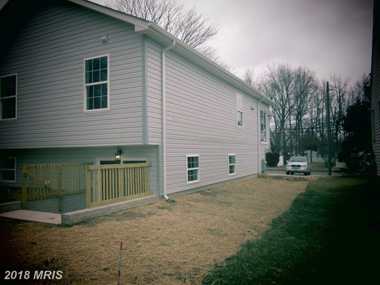 Split Foyer, Detached - EDGEMERE, MD (photo 5)
