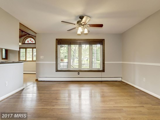 Rancher, Detached - COLUMBIA, MD (photo 5)