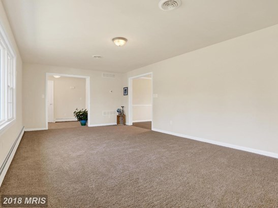 Rancher, Detached - NEW WINDSOR, MD (photo 5)
