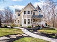 Victorian, Detached - WOODBINE, MD (photo 1)