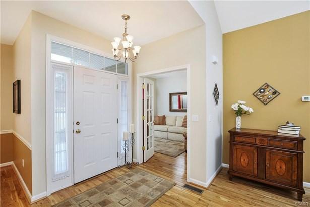 Craftsman, Single Family - Georgetown, DE (photo 2)
