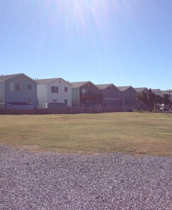 Vacant Lot - North Wildwood (photo 2)