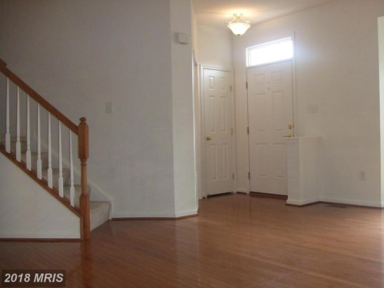 Townhouse, Traditional - HAVRE DE GRACE, MD (photo 3)