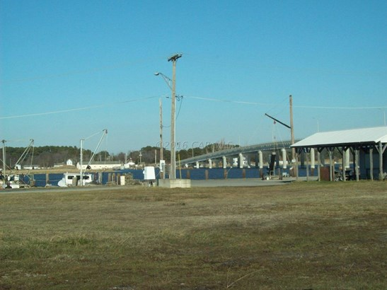 Unimprvd Lots/Land - Deal Island, MD (photo 5)