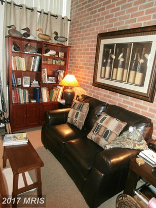 Townhouse, Carriage House - EASTON, MD (photo 4)