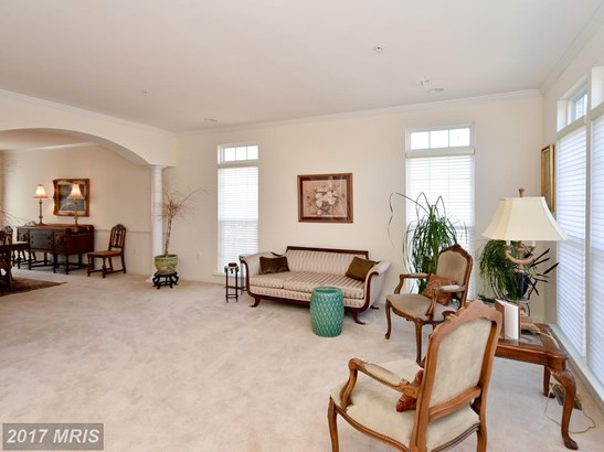 Colonial, Detached - BRANDYWINE, MD (photo 5)