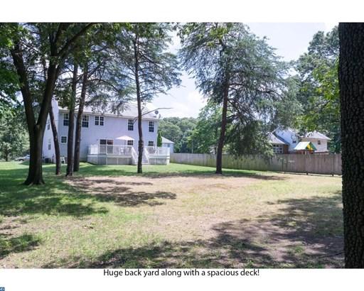 Colonial, Detached - DELRAN, NJ (photo 4)
