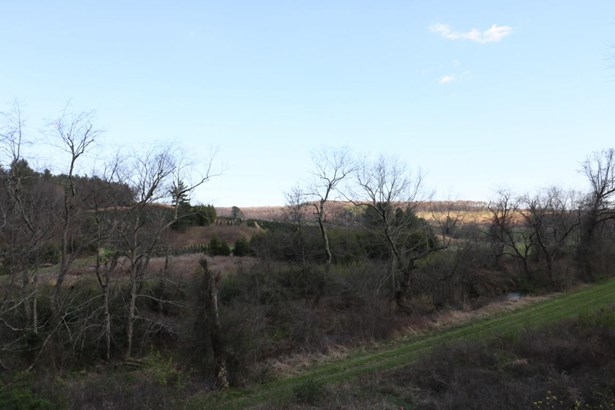 Tree Farm, Lots/Land/Farm - Copper Hill, VA (photo 2)