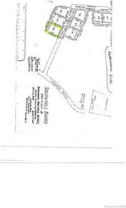 Lots/Land - Center Cross, VA (photo 2)