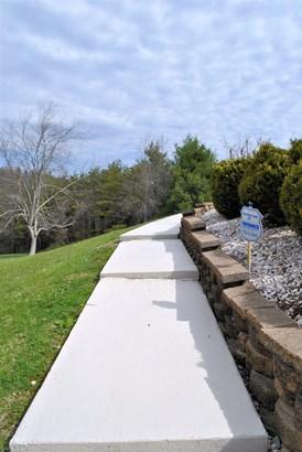 Contemporary, Detached - Riner, VA (photo 5)