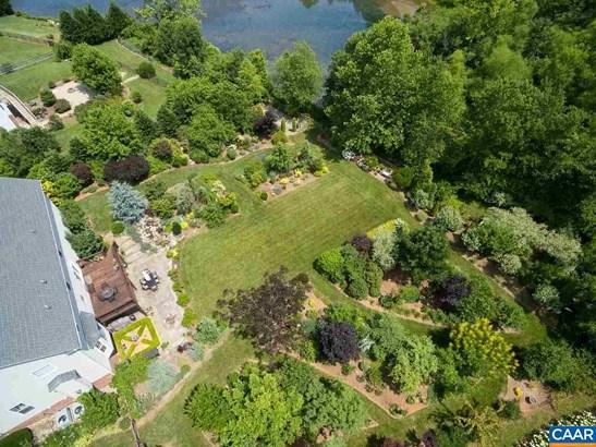 Colonial, Detached - RUCKERSVILLE, VA (photo 4)