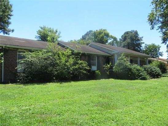 Ranch, Traditional, Single Family - Chesapeake, VA (photo 1)