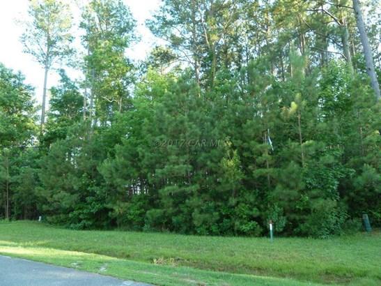 Unimprvd Lots/Land - Ocean Pines, MD (photo 1)
