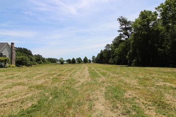 Land - Assawoman, VA