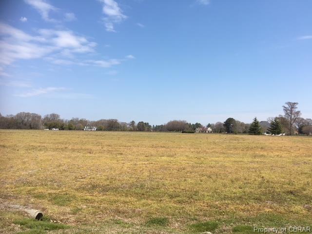 Lots/Land - Reedville, VA