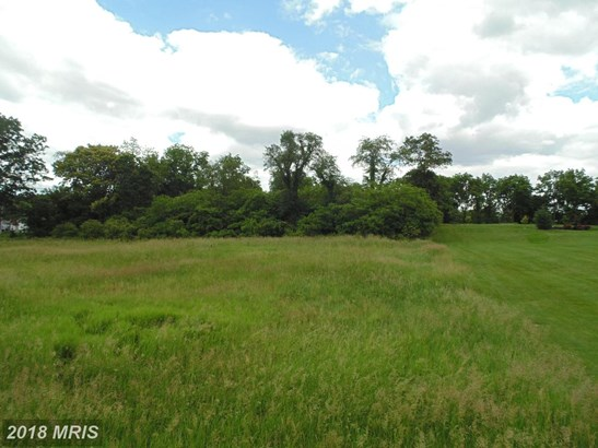 Lot-Land - CHAMBERSBURG, PA (photo 2)