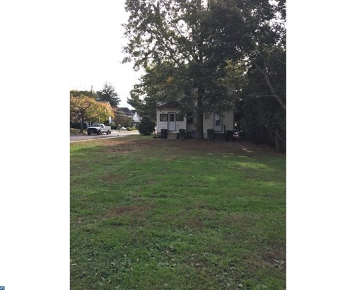Row/Townhouse/Cluster, Other - PITMAN, NJ (photo 3)