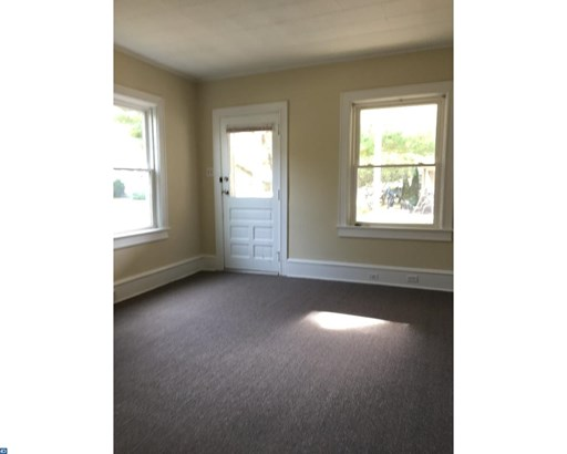 Row/Townhouse/Cluster, Other - PITMAN, NJ (photo 4)