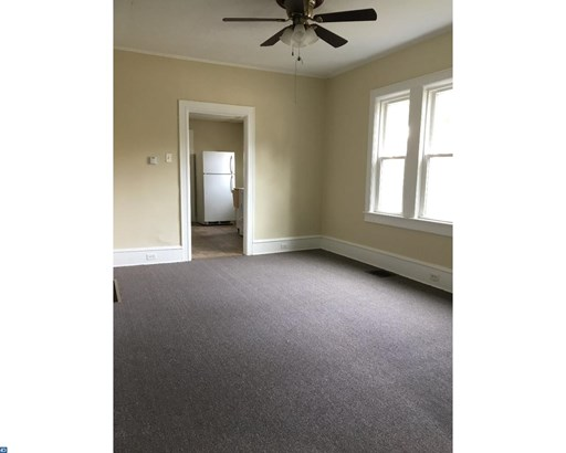 Row/Townhouse/Cluster, Other - PITMAN, NJ (photo 5)