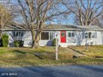 Rancher, Detached - CHESTER, MD (photo 1)