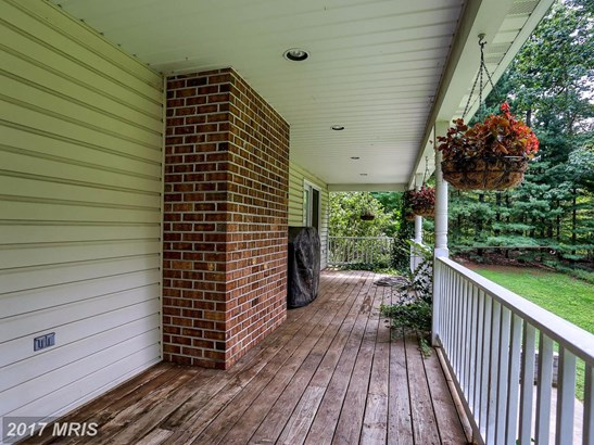 Colonial, Detached - MANCHESTER, MD (photo 4)