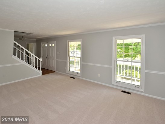 Colonial, Detached - CHANTILLY, VA (photo 3)