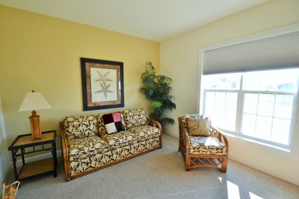 Condo - Chincoteague, VA (photo 3)