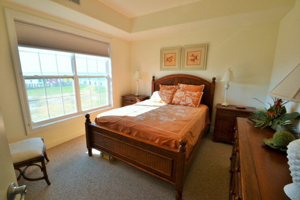 Condo - Chincoteague, VA (photo 5)