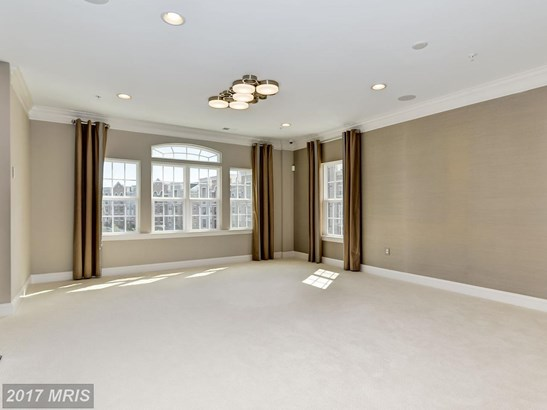 Townhouse, Traditional - GREENBELT, MD (photo 3)