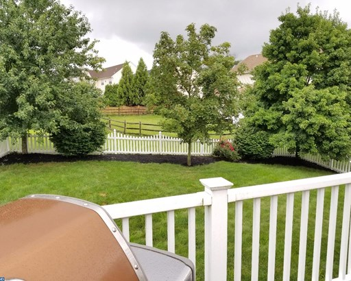 Traditional, Detached - PHOENIXVILLE, PA (photo 4)