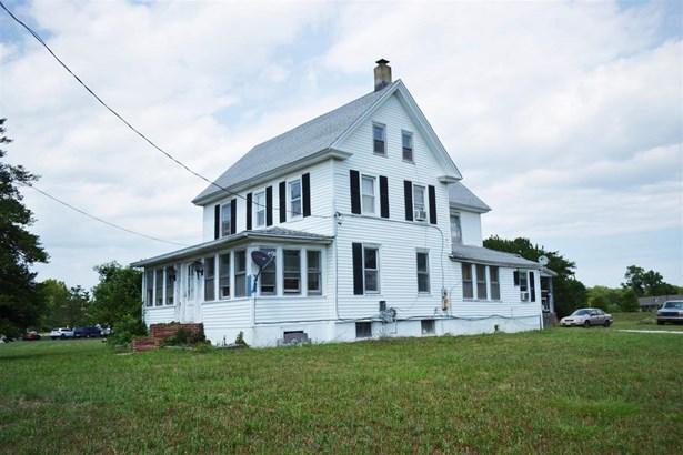 Three Story, See Remarks, Single Family - Lower Township, NJ (photo 2)