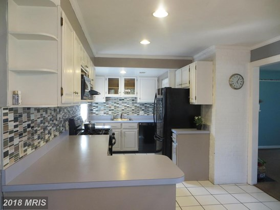 Cape Cod, Detached - SILVER SPRING, MD (photo 5)