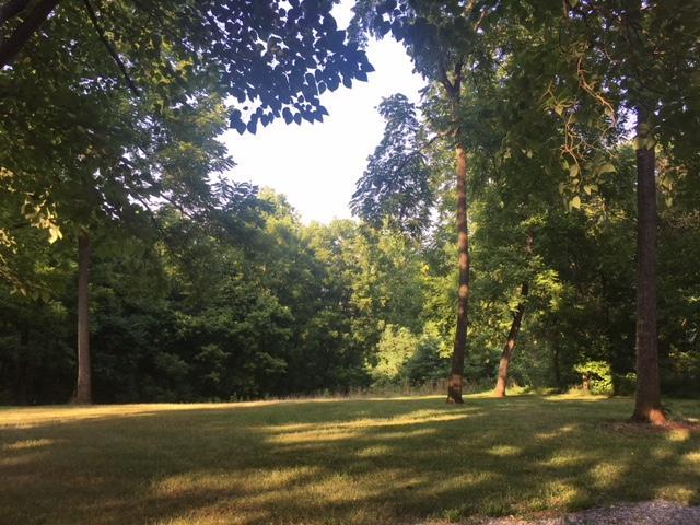Lot, Lots/Land/Farm - Gretna, VA