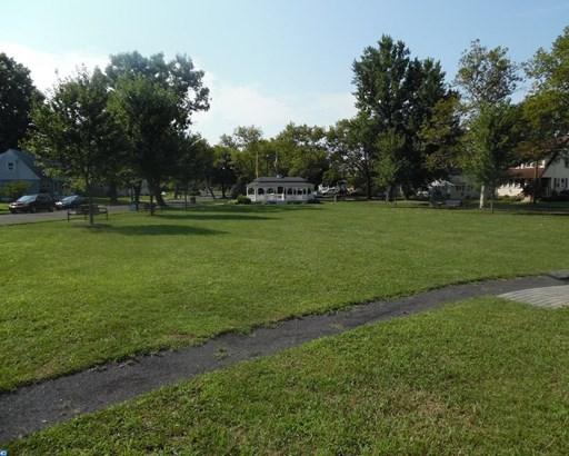 Rancher, Detached - SOMERDALE, NJ (photo 4)
