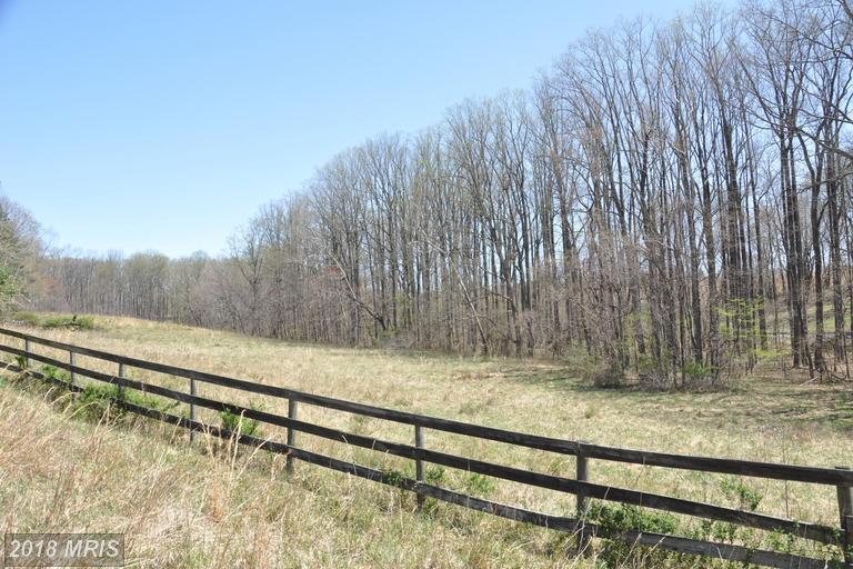 Lot-Land - FULTON, MD (photo 2)