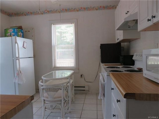 Cottage/Bungalow, Ranch, Single Family - Chesterfield, VA (photo 5)
