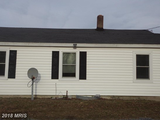 Rancher, Detached - EAST NEW MARKET, MD (photo 3)