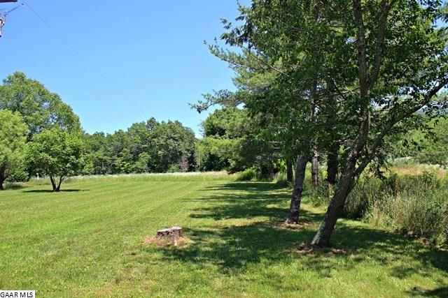Land - RAPHINE, VA (photo 3)