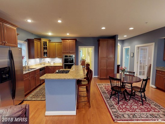 Townhouse, Traditional - LUTHERVILLE TIMONIUM, MD (photo 2)