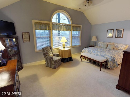 Townhouse, Traditional - LUTHERVILLE TIMONIUM, MD (photo 3)