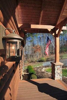 Residential, 2 Story - Pittsville, VA (photo 3)