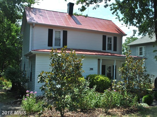 Farm House, Detached - REMINGTON, VA (photo 2)