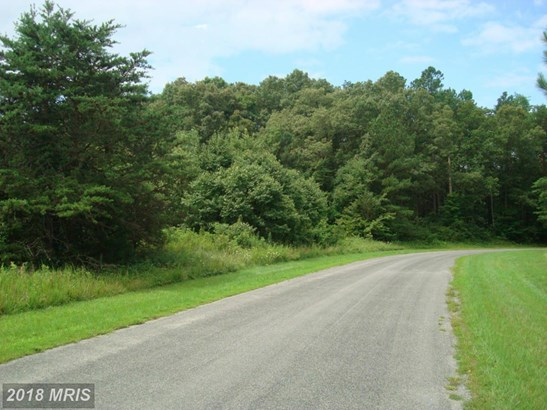 Lot-Land - LOUISA, VA (photo 1)