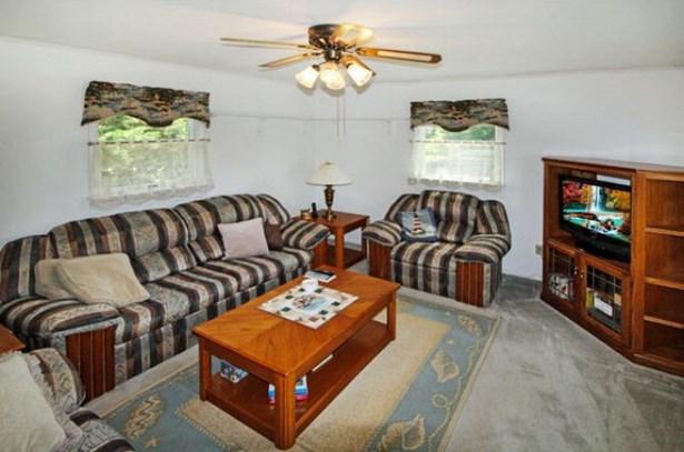 Ranch, Single Family - Chincoteague, VA (photo 4)