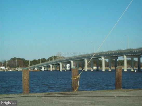 Land - DEAL ISLAND, MD (photo 5)